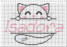 Image gallery – Page 289004501084111579 – Artofit Rooster Cross Stitch, Cross Stitch Baby, Cross Stitch Embroidery, Cross Stitch Patterns, Knitting Patterns, Cat Pattern, Crochet Baby, Hello Kitty, Tapestry