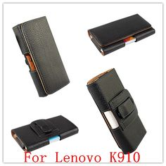 This item is now available in our shop.   New Black Business Universal Holster Waist hanging Belt Cell Phone Bag PU Clip Leather Cover Case For Lenovo S820 - US $5.70 http://allphonesshop.com/products/new-black-business-universal-holster-waist-hanging-belt-cell-phone-bag-pu-clip-leather-cover-case-for-lenovo-s820/