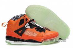 size 40 508da e9474 Buy Air Jordan Glittering Orange Discount from Reliable Air Jordan  Glittering Orange Discount suppliers.Find Quality Air Jordan Glittering  Orange Discount ...