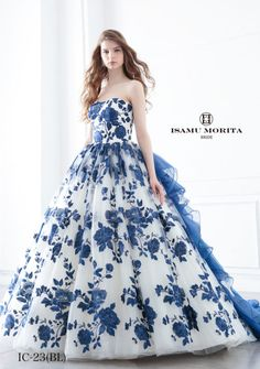 There are many designer and prom dresses online but the looks you will get from this Sherri Hill Prom Dress Collection 2018 for Girls, there is no chance any other prom dress will provide you. Ball Dresses, Ball Gowns, Evening Dresses, Sherri Hill Prom Dresses, Prom Dresses Online, Wedding Dress Patterns, Colored Wedding Dresses, Beautiful Gowns, Dream Dress
