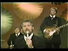 """Kenny Rogers  & The First Edition - Ruby """"Don't Take Your Love To Town"""""""