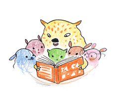 Här finns förslag på övningar som hjälper barnen att sätta ord på känslor, lära sig om sina rättigheter och om kroppsgränser. På så sätt kan förskolan hjälpa barnen att nu eller senare i livet berätta om utsatthet. Lek, samtala och skapa tillsammans med barnen. Oldest Child, Preschool Activities, Montessori, Inventions, Pikachu, Clip Art, Teacher, Autism, Education