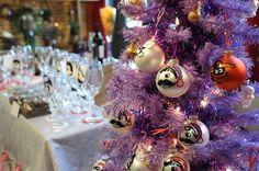 maryland christmas show frederick md craft me things - Maryland Christmas Show