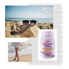 FunguCept Softgels are ideal for people who work out regularly (Running, Cycling, Gym etc. People who want to protect and maintain Healthy Looking Feet Oregano Essential Oil, Oregano Oil, Vegan Detox, Pure Oils, Feet Care, Gut Health, Healthy Choices, Cycling, Healthy Living