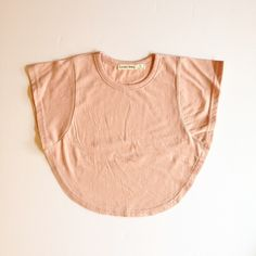 NEW☆LondonBabyカットソー | LalaCloset Online*SelectShop