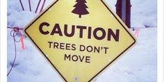 traffic sign funny meme