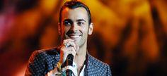 """In rotazione radiofonica da venerdì 19 aprile l'ultimo singolo di Marco Mengoni """"#PRONTOACORRERE"""""""