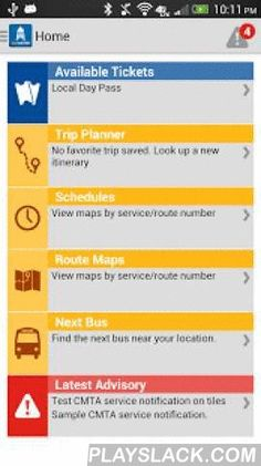 Capmetro Android App Playslack Com The Official Cap Metro App Offers Customer Quick Trip Planning Tools Online Ticketing Real Time Arrival Information