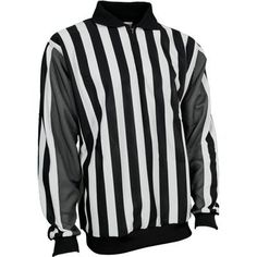 ec47259f868 CCM M-Pro 160S Pro Weight Authentic Referee Jersey