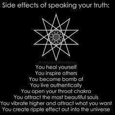 Spiritual Entrepreneur Mashup - Speak your Truth Zen Attitude, Yoga Lyon, Walking Meditation, Mantra Meditation, Meditation Music, New Energy, Water Energy, Throat Chakra, Set You Free