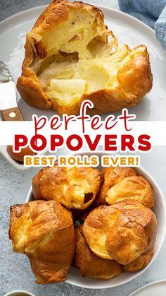 Brunch Recipes, Fall Recipes, Holiday Recipes, Breakfast Recipes, Dessert Recipes, Desserts, Dinner Recipes, Healthy Recipes, Baking Recipes