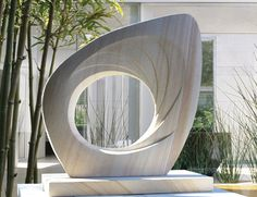 Australian sandstone sculptor and carver Christophe Conder has sculptures available for immediate sale from his studio in Sydney. Buy a Sandstone sculpture Abstract Sculpture, Sculpture Art, Stone Sculptures, Abstract Art, Plastic Art, Sculptures For Sale, Art Archive, Stone Carving, Stone Art