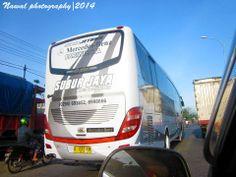 BUS 2 WWW.BISMANIA.COM