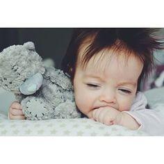 Sleepy ..... = Anna Bakhireva (@annybakhireva) • Instagram