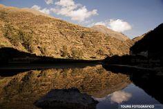 Mundos Paralelos. Huancaya   Autor: Marcos Granada Potilla  #TOURSFOTOGRAFICO #Viaje #Naturaleza #Fotografía #Perú #Caminos #Rutas #Paisajes #Postal #Viajeros #Mochileros #Tours #Flora #Fauna #Ruinas #trekking #Trip #visitperu #arribaperu #discoverperu #Huancaya
