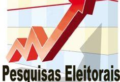 ELEIÇÕES 2014 - PESQUISA ELEITORAL JORNAL O RESUMO: Pesquisa IBOPE para Governador do Rio e Presidente...