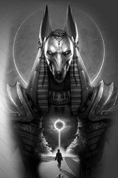Egyptian Eye Tattoos, Egyptian Tattoo Sleeve, Egyptian Art, Bastet Tattoo, Anubis Tattoo, Egypt Tattoo Design, Shiva Tattoo Design, Owl Tattoo Drawings, Ancient Egypt Art