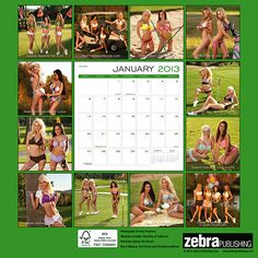 Buy Golf Etiquette 2013 adult calendar online at Megacalendars Golf Etiquette 2013 offers monthly tips on the more physical aspects of the game Lovely golf pros display their fine form and ample putting and driving techniques Golf Etiquette, Online Calendar, Lacrosse, Physics, Display, Game, Tips, Sports, Hs Sports