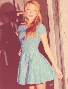 blake lively  http://www.facebook.com/pages/Fashion-is-my-passion/331926340158290