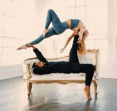 yoga Photography #yogaphotography