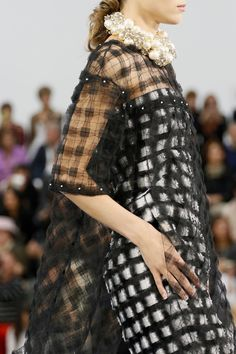 Chanel Spring 2013 Ready-to-Wear - Collection - Gallery - Style.com