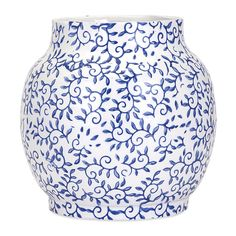 Shop IMAX Worldwide  1362 Beaufort Vase at ATG Stores. Browse our vases, all with free shipping and best price guaranteed.