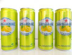 Výnimočné talianske limonády SANPELLEGRINO - La Limoneta & L´Aranciata v našej ponuke. Prídite ich ochutnať na našu terasu ..... www.vinopredaj.sk .....  #sanpellegrino #lalimonata #laranciata #inmedio #kaviaren #kava #malinovka #limonada #nealko #nealkoholicky #napoj #beverages #vinoteka #wineshop #delishop #delikatesy #nealkoholickynapoj