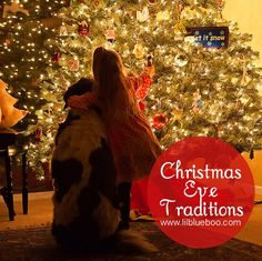 I hope I remember to look at this at Christmas time! how to take christmas tree pics without flash Christmas Card! Noel Christmas, Merry Little Christmas, All Things Christmas, Winter Christmas, Christmas Lights, Christmas Ecard, Magical Christmas, Christmas 2019, Beautiful Christmas