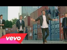 Union J - Beautiful Life one of my new favs. such a pretty song <3