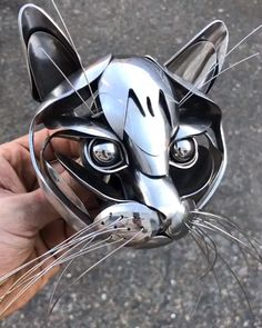 Metal Sculpture By Matt Wilson. Matt Wilson is one of the artists who recently used one of the most interesting art methods. As a metal sculpture artist. Welding Art Projects, Metal Art Projects, Metal Crafts, Diy Welding, Welding Tools, Blacksmith Projects, Welding Crafts, Welding Design, Diy Tools