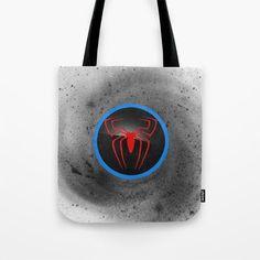 ca0138cd9cd 58 Best tote bag images   Tote Bag, Bags, Tote bags