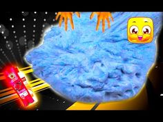 23 best slime images on pinterest experiment slime recipe and how to make conditioner slime giant slime without glue borax liquid starch detergent eye drops ccuart Image collections