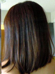 Indigo/henna/amla gloss with pictures | Hair | Pinterest | Best ...