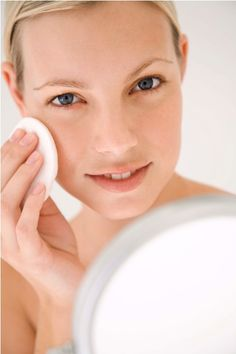 The Ultimate Anti-Aging Skin Care Routine!
