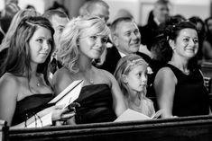 Portfolio of creative wedding ceremony photographs by Columbia Photography, Bournemouth, Dorset Church Weddings, Wedding Ceremony, Photo Galleries, Couple Photos, Couples, Gallery, Photography, Couple Shots, Photograph