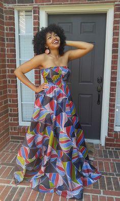16436ab5b9 83 Best Dresses images