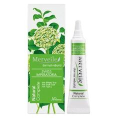 Merveile Dermal Rebeauti 10 g Get Free Tomato Facial Mask -- You can get additional details at the image link.