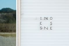 innosense_03