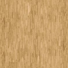 Hardwood Floors Background Design Inspiration 1014135 Floors