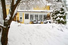 hotel mama: Winter Wonderland Winter Wonderland, Lifestyle, Outdoor, Outdoors, Outdoor Games, The Great Outdoors