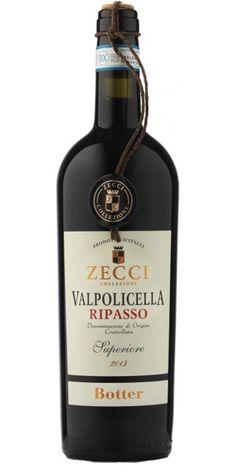 Bottle, Wine, Italy, Flask, Jars
