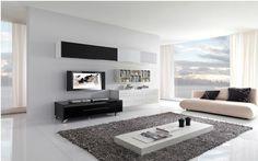 Imagen de http://interioresdecasasmodernas.com/wp-content/uploads/2014/03/decoracion-en-blanco-y-negro3.jpg.