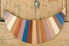 VUUV Works Marquetry