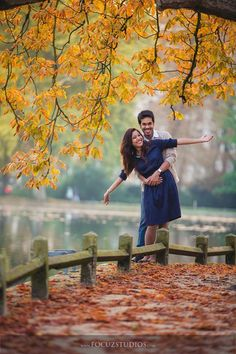 Looking to get a Pre Wedding Shoot done? Here are 21 Must Try Pre Wedding Photoshoot Ideas quirky & fun ideas to be capture with your loved one.