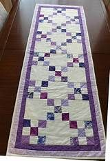 prettytable runners - Yahoo Image Search results