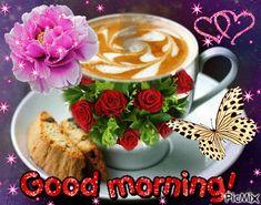Happy Thursday Morning, Good Morning Sunday Images, Good Morning Dear Friend, Good Morning God Quotes, Good Morning Today, Good Morning Beautiful Quotes, Latest Good Morning, Good Morning Coffee, Good Morning World