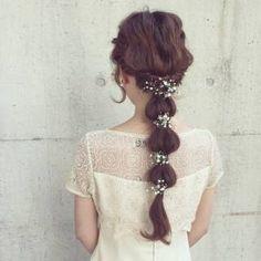 Kaneko Mayumi - HAIR about ME