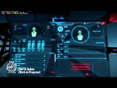 Star Citizen - Trailer (PC)