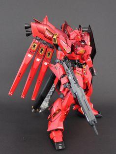 Gunpla Custom, Custom Gundam, Gundam Mobile Suit, Lego Mecha, Gundam Model, Battleship, Art Pictures, Art Pics, Plastic Models