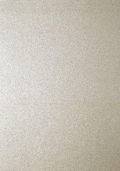 Glitter Wallpaper, Cool Wallpaper, Wallpaper Backgrounds, Wallpapers, Metal Texture, Texture Art, Paper Texture, Laminate Texture, Backgrounds